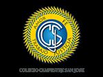 COLEGIO CAMPESTRE SAN JOSE (ANTIGUO SIERVAS DE SAN JOSE)|Colegios BOGOTA|COLEGIOS COLOMBIA