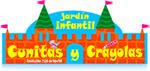 JARDIN INFANTIL CUNITAS Y CRAYOLAS|Colegios BOGOTA|COLEGIOS COLOMBIA