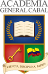 ACADEMIA GENERAL JOSE MARIA CABAL|Colegios CALI|COLEGIOS COLOMBIA