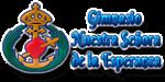 GIMNASIO NUESTRA SEÑORA DE LA ESPERANZA|Colegios BOGOTA|COLEGIOS COLOMBIA