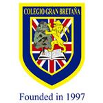 COLEGIO GRAN BRETAÑA|Colegios BOGOTA|COLEGIOS COLOMBIA