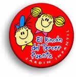 JARDIN INFANTIL EL RINCON DEL TERCER PUENTE - Sede Calle 170|Colegios BOGOTA|COLEGIOS COLOMBIA