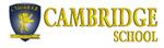 COLEGIO  CAMBRIDGE|Colegios LA CALERA|COLEGIOS COLOMBIA