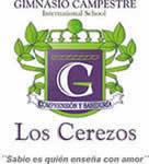 COLEGIO GIMNASIO CAMPESTRE LOS CEREZOS|Colegios CAJICA|COLEGIOS COLOMBIA