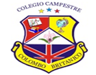 Colegio Campestre Colombo Británico|Colegios BOGOTA|COLEGIOS COLOMBIA