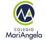 Colegio MariAngela|Colegios CHIA|COLEGIOS COLOMBIA
