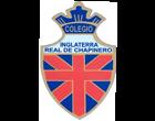 COLEGIO INGLATERRA REAL DE CHAPINERO|Colegios BOGOTA|COLEGIOS COLOMBIA