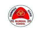 COLEGIO DOMINGO SAVIO BILINGUAL SCHOOL|Colegios BOGOTA|COLEGIOS COLOMBIA