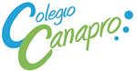 COLEGIO CANAPRO|Colegios BOGOTA|COLEGIOS COLOMBIA