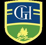 GIMNASIO EL HONTANAR|Colegios BOGOTA|COLEGIOS COLOMBIA