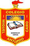 COLEGIO MIGUEL ANTONIO CARO|Colegios BOGOTA|COLEGIOS COLOMBIA