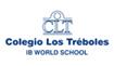 COLEGIO LOS TREBOLES|Colegios CHIA|COLEGIOS COLOMBIA