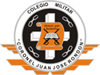 COLEGIO MILITAR CORONEL JUAN JOSE RONDON|Colegios FUNZA|COLEGIOS COLOMBIA