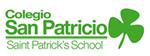 COLEGIO SAN PATRICIO|Colegios BOGOTA|COLEGIOS COLOMBIA