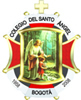 COLEGIO DEL SANTO ANGEL|Colegios BOGOTA|COLEGIOS COLOMBIA