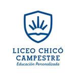 LICEO CHICO CAMPESTRE|Colegios BOGOTA|COLEGIOS COLOMBIA