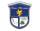 GIMNASIO CAMPESTRE REINO BRITÁNICO|Colegios TENJO|COLEGIOS COLOMBIA