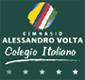 COLEGIO GIMNASIO ALESSANDRO VOLTA|Colegios BOGOTA|COLEGIOS COLOMBIA