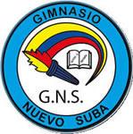 GIMNASIO NUEVO SUBA|Colegios BOGOTA|COLEGIOS COLOMBIA