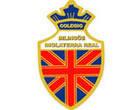 COLEGIO INGLATERRA REAL|Colegios BOGOTA|COLEGIOS COLOMBIA