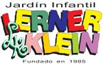 JARD INF LERNER Y KLEIN|Colegios BOGOTA|COLEGIOS COLOMBIA