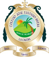 COLEGIO JOSE EUSTASIO RIVERA|Colegios LA CALERA|COLEGIOS COLOMBIA