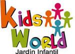 Kids World|Colegios BOGOTA|COLEGIOS COLOMBIA
