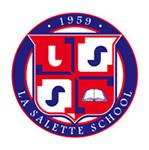 LA SALETTE SCHOOL|Colegios BOGOTA|COLEGIOS COLOMBIA