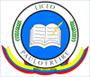 LICEO TENICO BILINGUE PAULO FREIRE|Colegios BOGOTA|COLEGIOS COLOMBIA