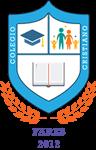 COLEGIO CRISTIANO FARES|Colegios PEREIRA|COLEGIOS COLOMBIA