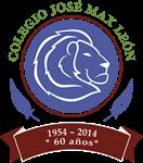 COLEGIO JOSE MAX LEON|Colegios COTA|COLEGIOS COLOMBIA
