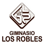 Colegio Gimnasio Los Robles|Colegios BOGOTA|COLEGIOS COLOMBIA