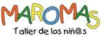 JARDIN INFANTIL MAROMAS|Colegios BOGOTA|COLEGIOS COLOMBIA