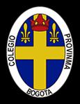 COLEGIO PROVINMA|Colegios BOGOTA|COLEGIOS COLOMBIA
