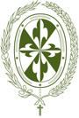 COLEGIO DEL ROSARIO DE SANTO DOMINGO|Colegios BOGOTA|COLEGIOS COLOMBIA
