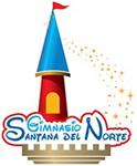JARDIN INFANTIL GIMNASIO SANTANA DEL NORTE|Colegios BOGOTA|COLEGIOS COLOMBIA