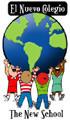 THE NEW SCHOOL - EL NUEVO COLEGIO|Colegios MEDELLIN|COLEGIOS COLOMBIA